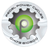 Pedal Power Cycles