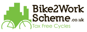 CYCLESCHEME TAX FREE CYCLING