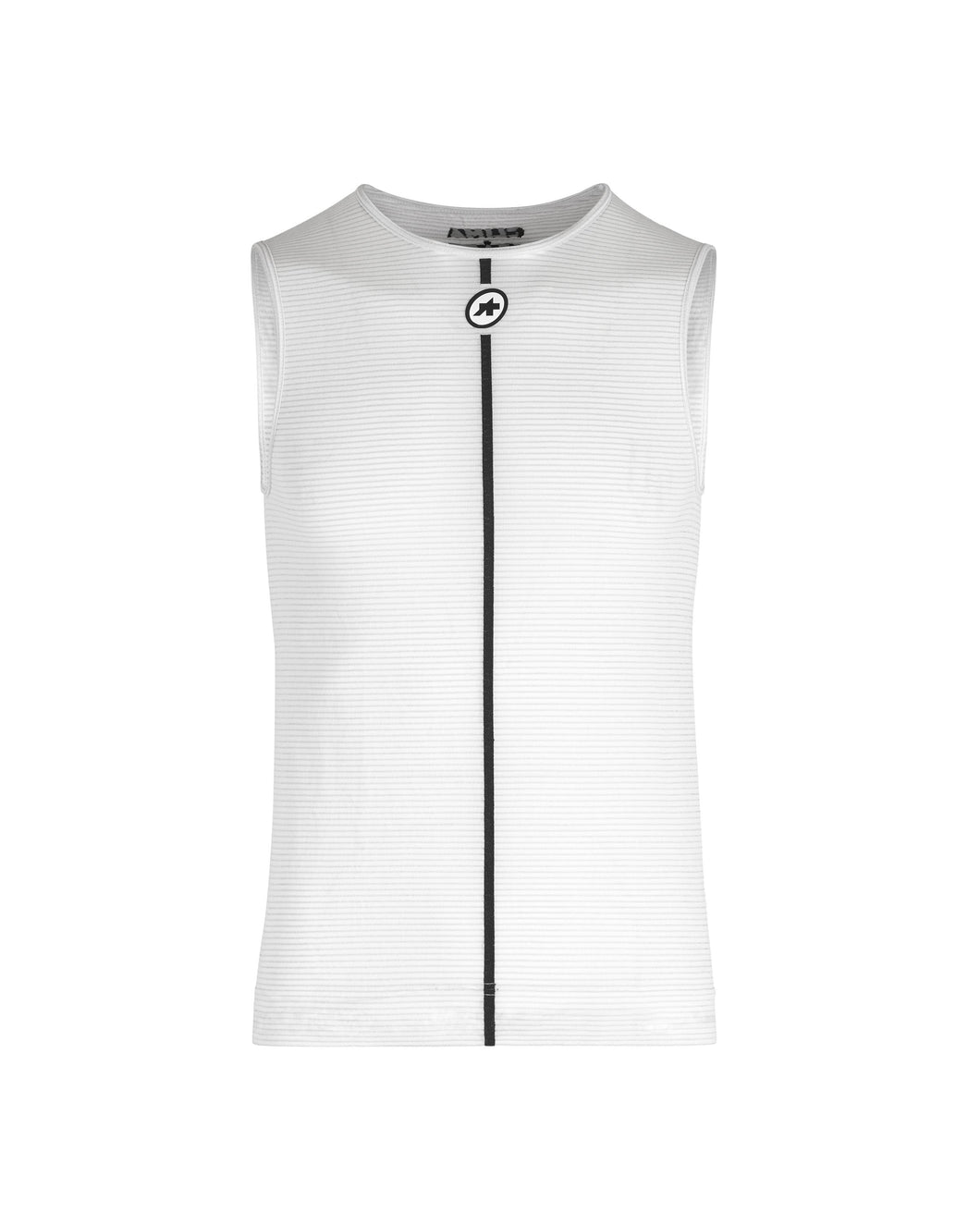 Assos Base Layer no sleeve