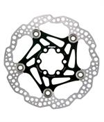Hope Floating Disc 180mm 6 Bolt