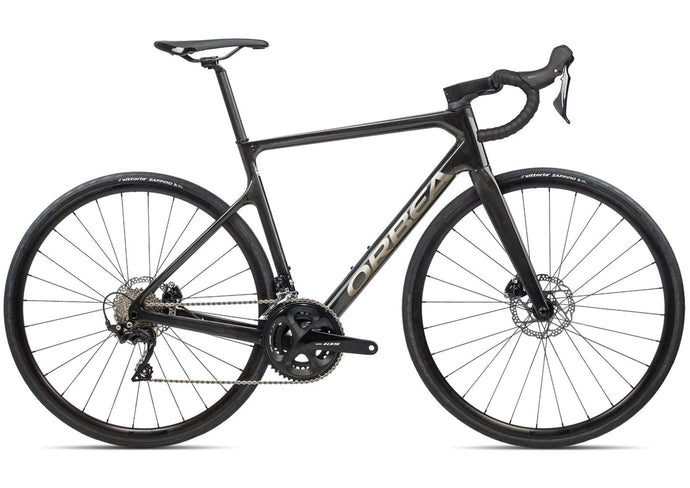 Orbea Orca M30 Carbon 11 speed