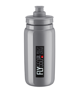 Elite Fly 550ml Water Bottle