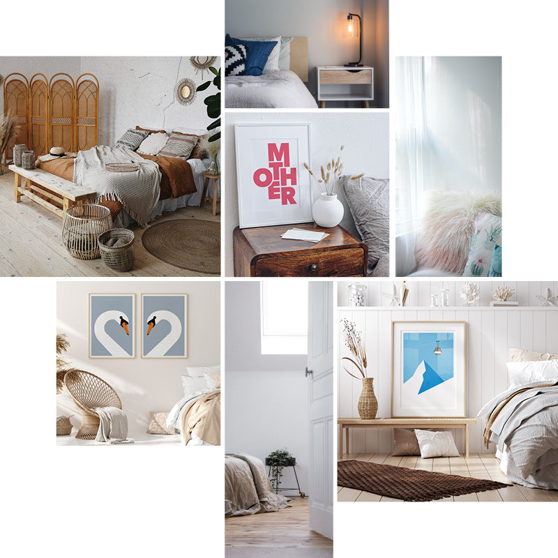 10 steps to Feng Shui your bedroom for maximum calm