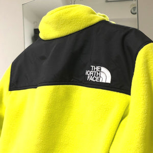 Supreme NL718091 エクスペディション フリース 18aw Supreme×THE NORTH FACE Expedition Fleece Jacket  ブルゾンジャケット メンズ - brandshop-reference