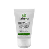Eulalya Revitalise - Age Defying Eye Contour Cream 30ml