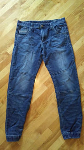 Jeans Buffalo David Bitton gr32