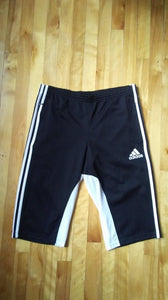 Legging/short sport Adidas XL