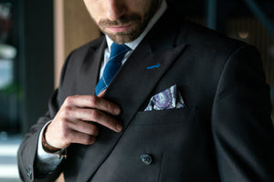 MOBILE TAILORING  (HOME & OFFICE VISITS)