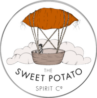 Sweet Potato Spirit Company