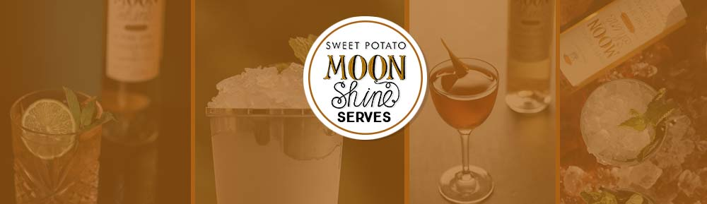 SP Moonshine Recipe Page