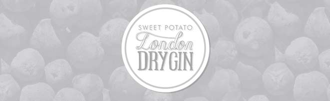 SP London Dry Gin