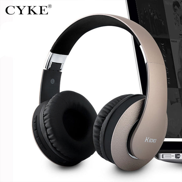 Cyke Wireless Bluetooth Gaming Headset Hunt Gizmo