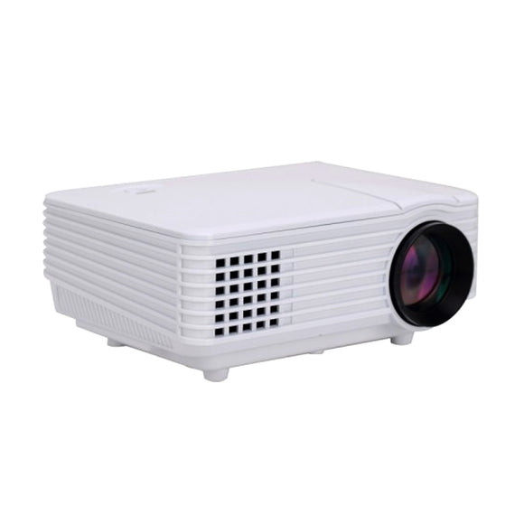 805 WiFi Thermal Projector   - 15247 Hunt Gizmo