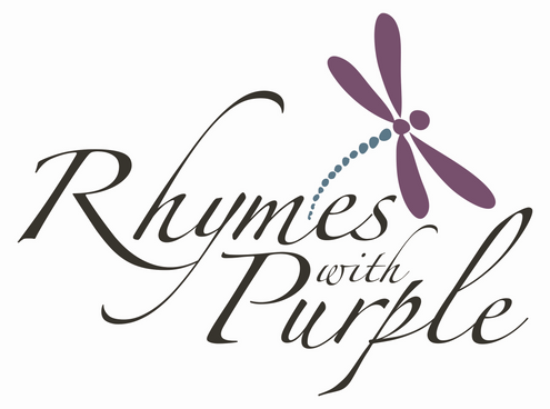 Rhymes with Purple