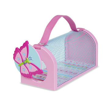 M&D Butterfly Bug House