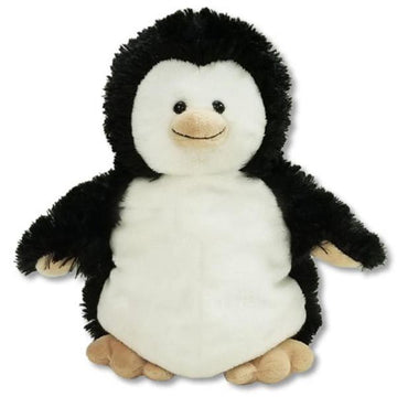 Warm Buddy Sleepytime Penguin