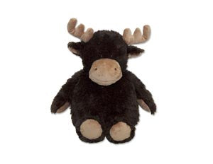 Warm Buddy Small Moose