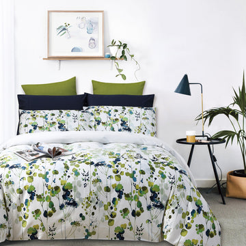 Daniadown Perth Duvet Cover Set