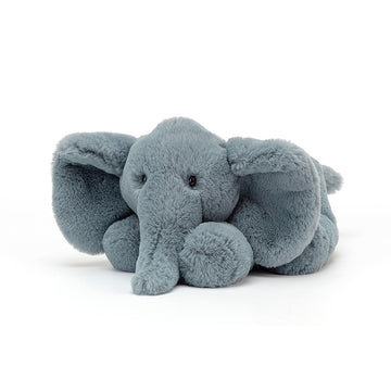 JellyCat- Huggady Animals