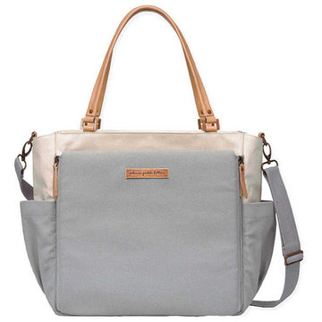 Petunia Pickle Bottom City Carryall