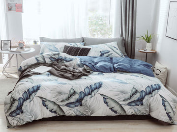 Contempo Duvet Cover Sets
