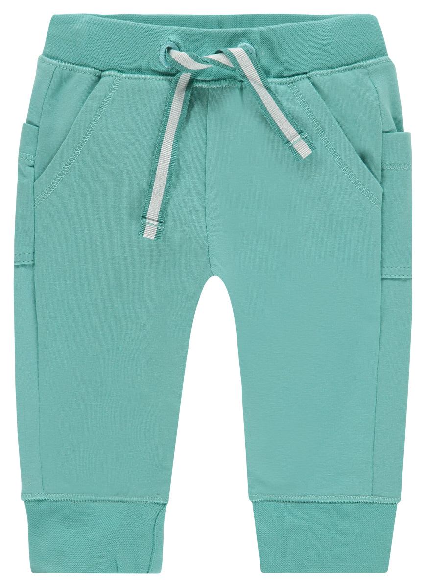 Noppies Baby Trousers Marshfield
