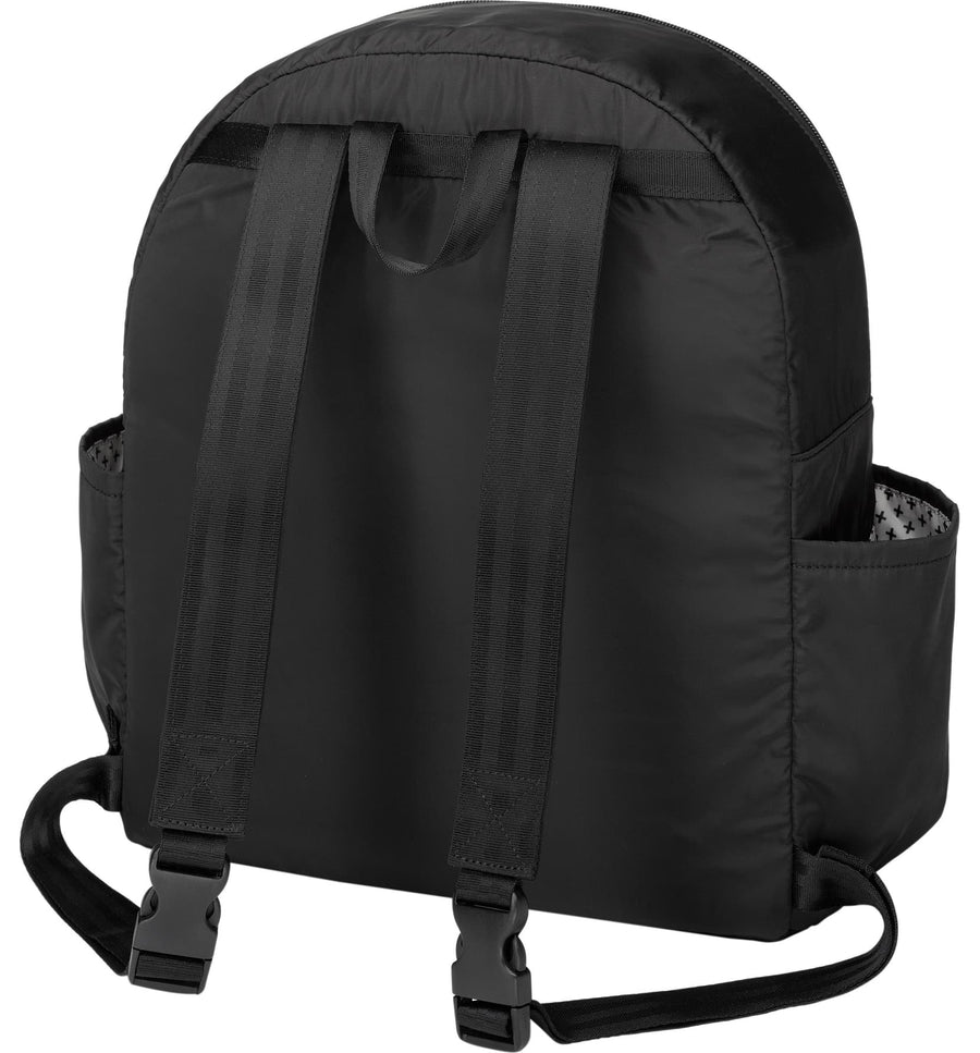 Petunia Pickle Bottom District Backpack