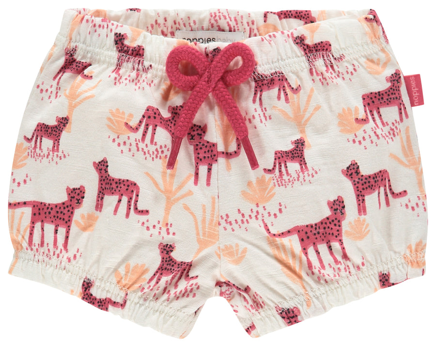 Noppies Baby Shorts Cranston