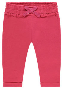 Noppies Baby Trousers Country Club