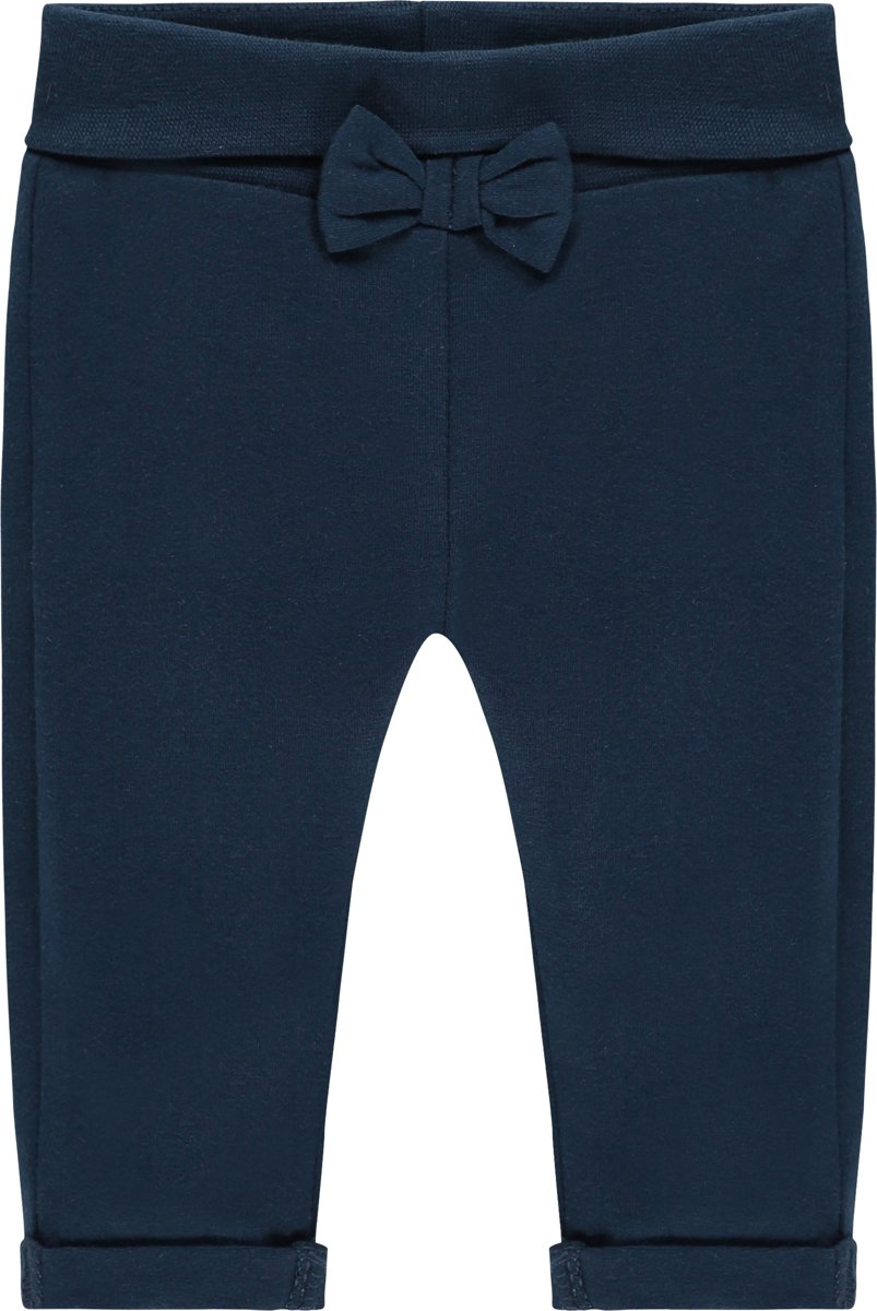 Noppies Baby Trousers Charlton