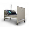 Quik-Beds™* Incline Bed Kit