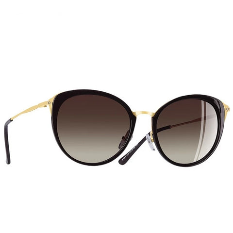 Cat Eye Arch Bridge Sunglasses