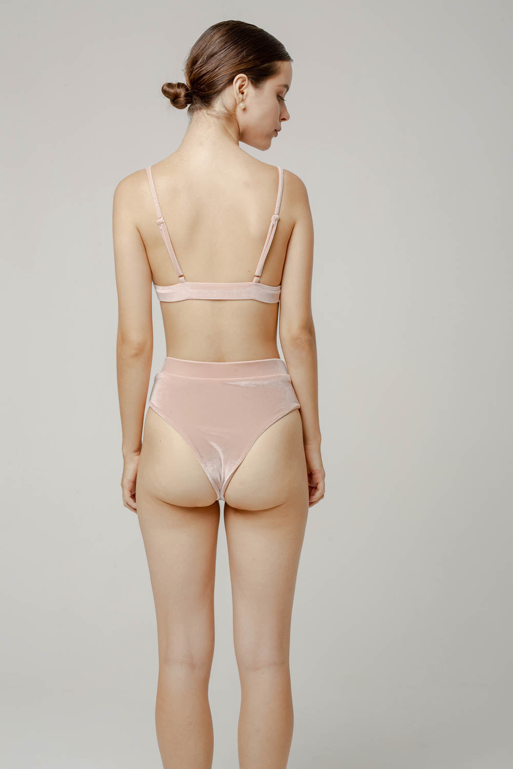 THEA HIGH-RISE BOTTOM