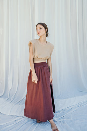 NARAY SKIRT