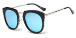 Cat Eye Fashion Sunglasses - UnequelyUs
