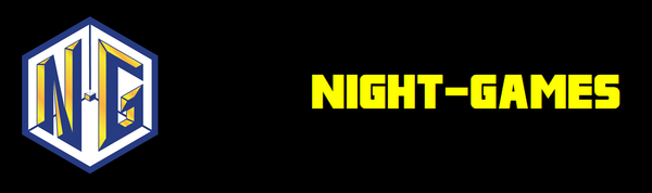 Night-Games