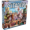 Citadels 4th Edition