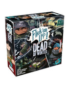 * Flick'em Up Dead of Winter