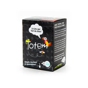 Totem - The game that feels good