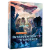 Pandemic Emergency response