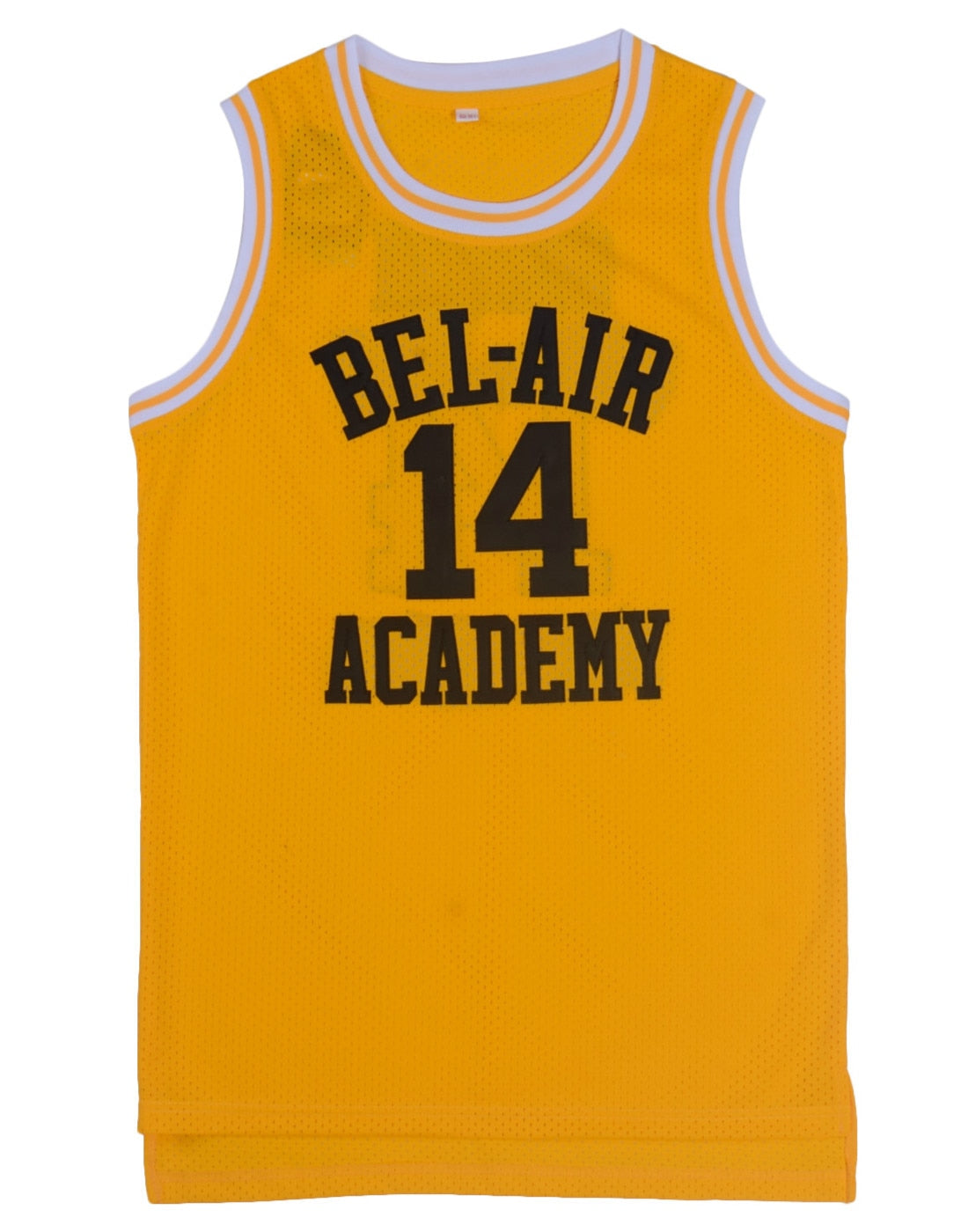 "Fresh Prince ""Bel-Air Academy"" Jersey"