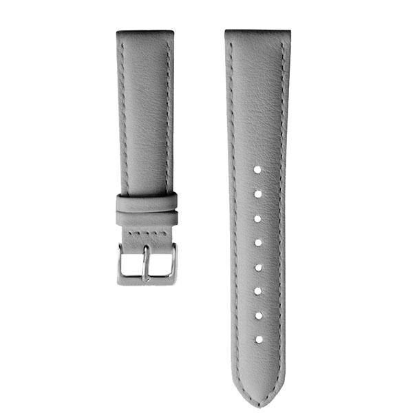 Leather Strap_1