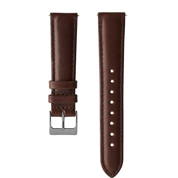 Leather Strap _1