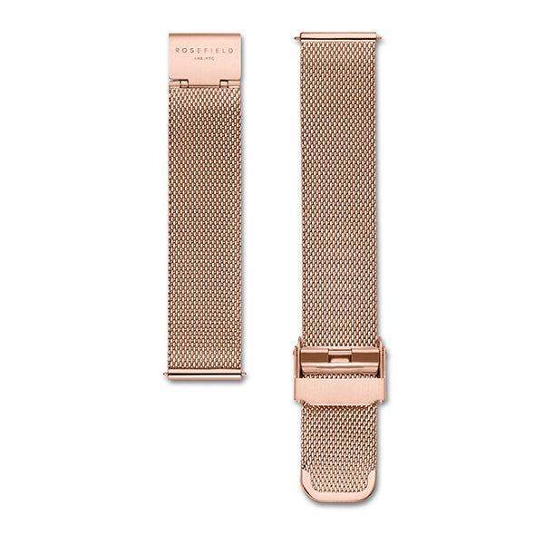 The Mercer Strap_1