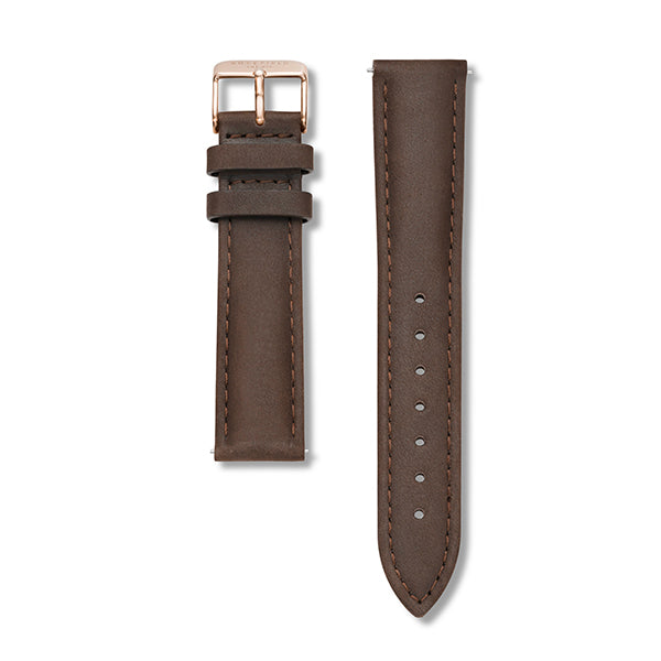 The Bowery Strap_1