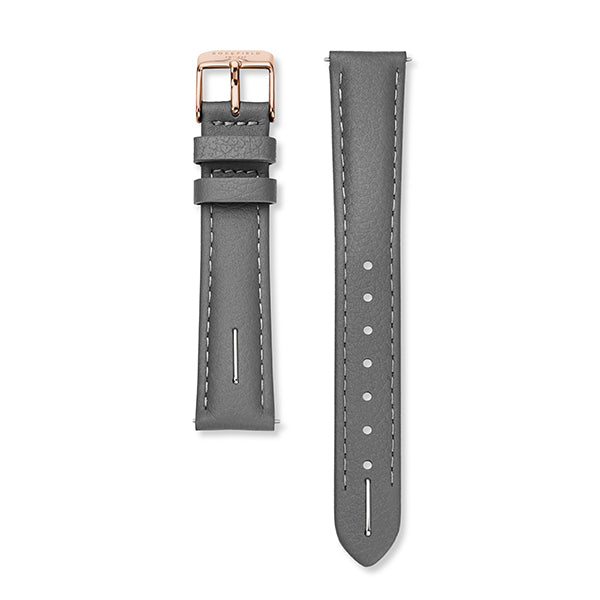 The September Issue Strap_1