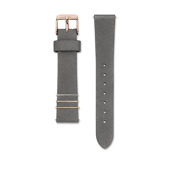The West Village Strap_1