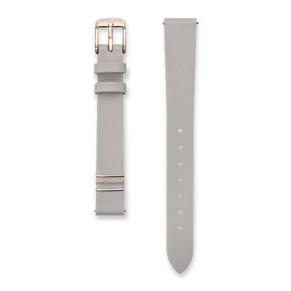 The New West Village Strap_1