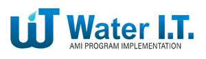 WaterIT.Net