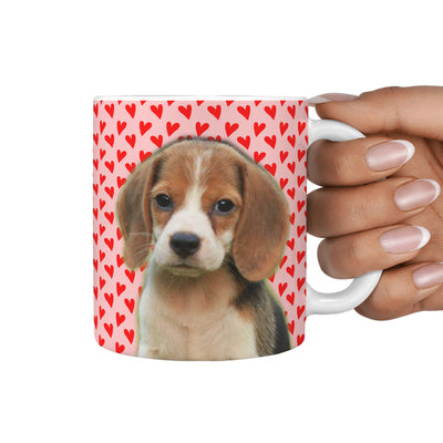 Personalized Big Face Mug Cup | Custom-Made Products | ASDF PRINT